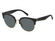Sončna očala - Marc Jacobs 170/S 807/IR