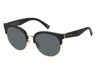 Browline sončna očala - Marc Jacobs 170/S 807/IR