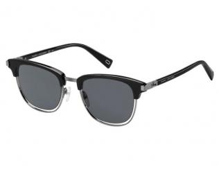 Browline sončna očala - Marc Jacobs 171/S 284/IR