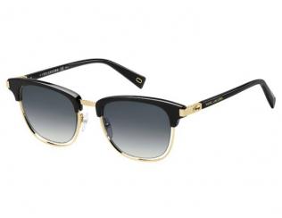 Marc Jacobs sončna očala - Marc Jacobs 171/S 2M2/9O