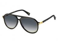 Marc Jacobs sončna očala - Marc Jacobs 174/S 2M2/9O