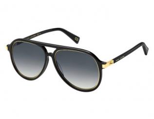 Sončna očala - Marc Jacobs - Marc Jacobs 174/S 2M2/9O