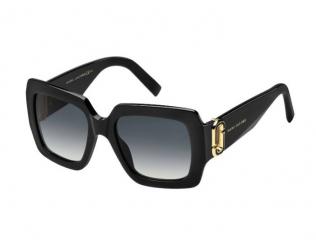 Marc Jacobs sončna očala - Marc Jacobs 179/S 807/9O