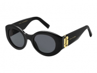 Marc Jacobs sončna očala - Marc Jacobs 180/S 807/IR
