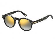 Sončna očala - Marc Jacobs 184/S 9WZ/9F