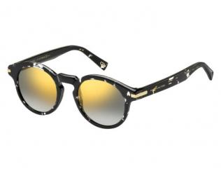 Marc Jacobs sončna očala - Marc Jacobs 184/S 9WZ/9F