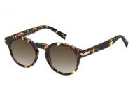 Sončna očala - Marc Jacobs 184/S LWP/HA
