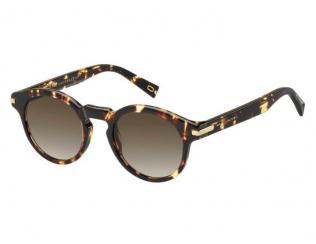 Panto sončna očala - Marc Jacobs 184/S LWP/HA