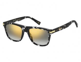 Marc Jacobs sončna očala - Marc Jacobs 185/S 9WZ/9F