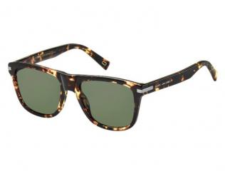 Marc Jacobs sončna očala - Marc Jacobs 185/S LWP/QT