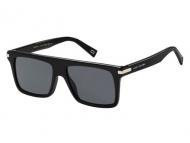 Marc Jacobs sončna očala - Marc Jacobs 186/S 807/IR