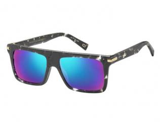 Marc Jacobs sončna očala - Marc Jacobs 186/S LLW/T5