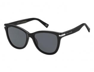 Marc Jacobs sončna očala - Marc Jacobs 187/S 807/IR