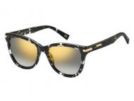 Oval / Elipse sončna očala - Marc Jacobs 187/S 9WZ/9F