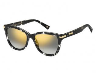 Sončna očala - Cat Eye - Marc Jacobs 187/S 9WZ/9F