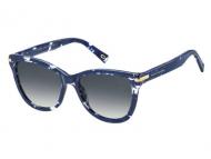 Oval / Elipse sončna očala - Marc Jacobs 187/S IPR/9O