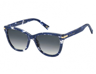 Sončna očala - Cat Eye - Marc Jacobs 187/S IPR/9O