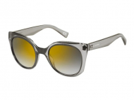 Marc Jacobs sončna očala - Marc Jacobs 196/S KB7/FQ