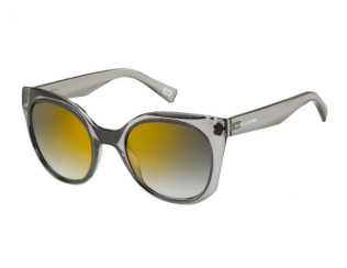 Cat Eye sončna očala - Marc Jacobs 196/S KB7/FQ