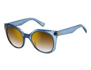 Cat Eye sončna očala - Marc Jacobs 196/S PJP/JL