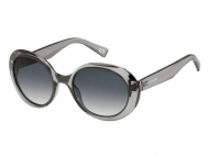 Marc Jacobs sončna očala - Marc Jacobs 197/S KB7/9O