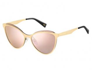 Cat Eye sončna očala - Marc Jacobs 198/S 210/0J