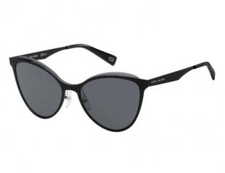 Cat Eye sončna očala - Marc Jacobs 198/S 807/IR