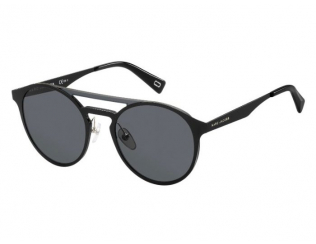 Marc Jacobs sončna očala - Marc Jacobs 199/S 807/IR