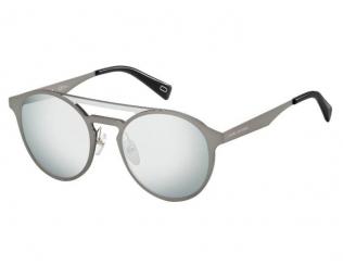 Marc Jacobs sončna očala - Marc Jacobs 199/S KJ1/T4