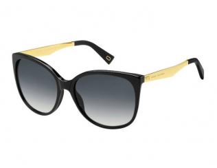 Sončna očala - Marc Jacobs - Marc Jacobs 203/S 807/9O