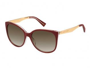 Marc Jacobs sončna očala - Marc Jacobs 203/S LHF/HA