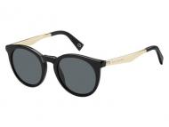 Sončna očala - Marc Jacobs 204/S 807/IR