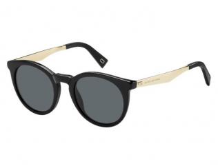 Marc Jacobs sončna očala - Marc Jacobs 204/S 807/IR