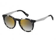 Sončna očala - Marc Jacobs 204/S 9WZ/FQ