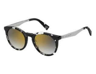 Marc Jacobs sončna očala - Marc Jacobs 204/S 9WZ/FQ