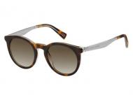 Sončna očala - Marc Jacobs 204/S KRZ/HA