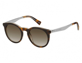 Marc Jacobs sončna očala - Marc Jacobs 204/S KRZ/HA