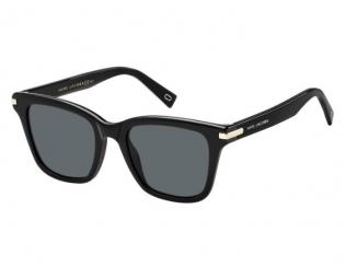 Marc Jacobs sončna očala - Marc Jacobs 218/S 807/IR