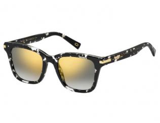 Marc Jacobs sončna očala - Marc Jacobs 218/S 9WZ/9F