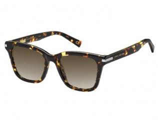 Marc Jacobs sončna očala - Marc Jacobs 218/S LWP/HA