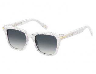 Marc Jacobs sončna očala - Marc Jacobs 218/S YRC/9O