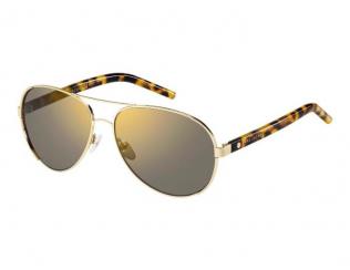 Pilot sončna očala - Marc Jacobs 66/S 8VI/HJ