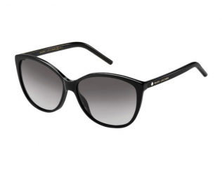 Sončna očala - Cat Eye - Marc Jacobs 69/S 807/EU
