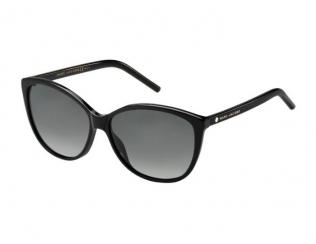 Marc Jacobs sončna očala - Marc Jacobs 69/S 807/WJ