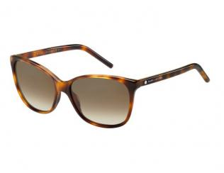 Marc Jacobs sončna očala - Marc Jacobs 78/S 05L/J6