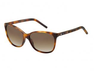 Marc Jacobs sončna očala - Marc Jacobs 78/S 05L/LA