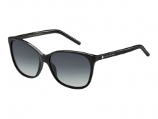 Marc Jacobs 78/S 807/HD