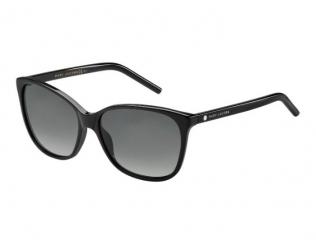 Marc Jacobs sončna očala - Marc Jacobs 78/S 807/WJ