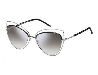 Marc Jacobs sončna očala - Marc Jacobs 8/S 25K/FU
