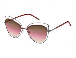 Marc Jacobs sončna očala - Marc Jacobs 8/S TWZ/BE